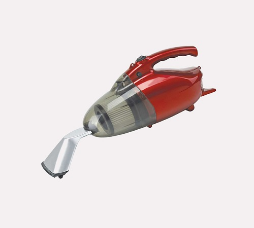 Handy Vacuum Cleaner